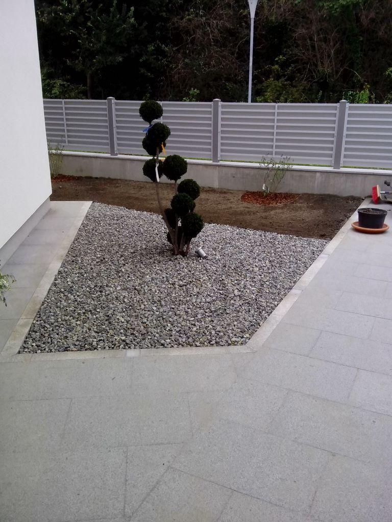 verkabelung nachher brunnen schlagbrunnen service. Black Bedroom Furniture Sets. Home Design Ideas